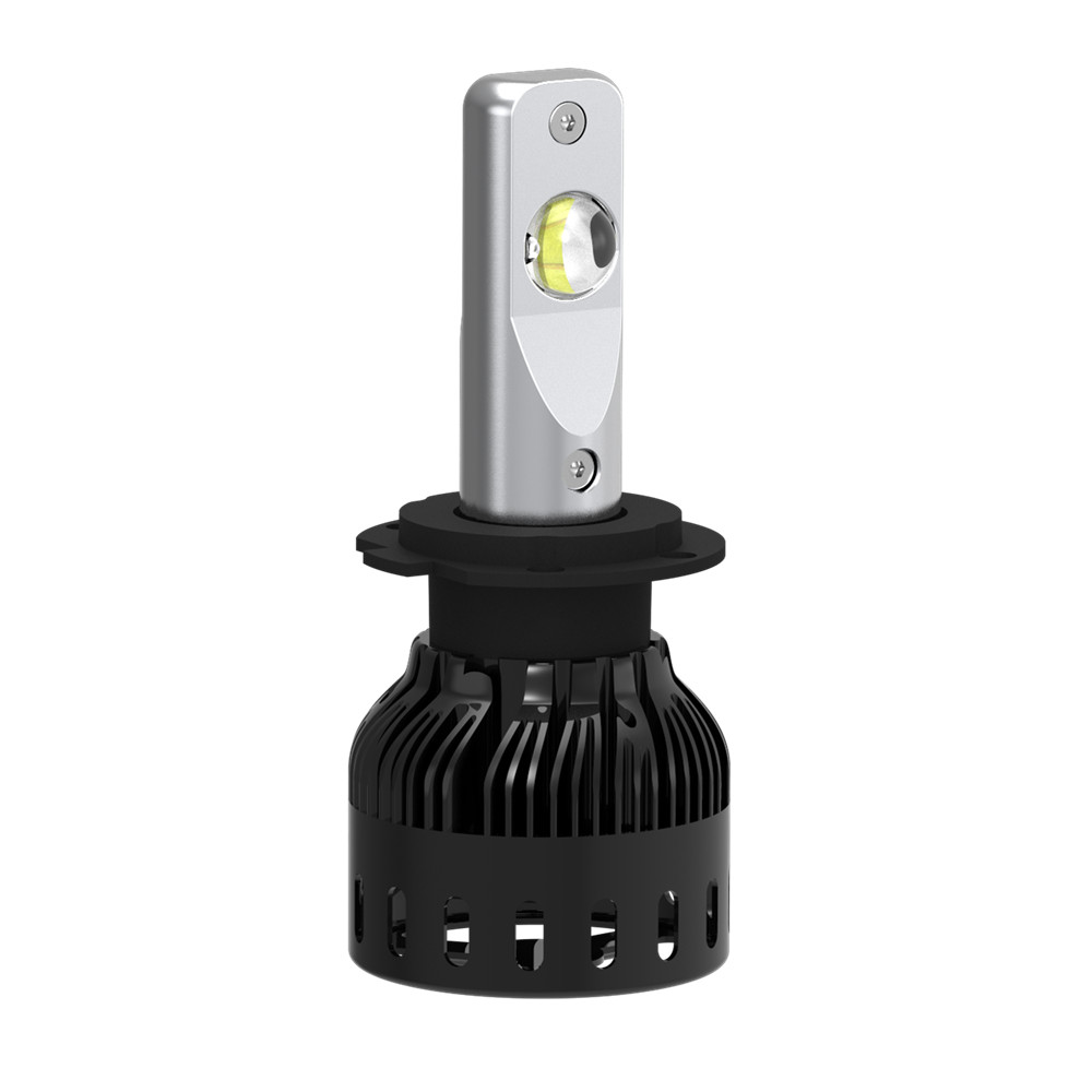High Quality Led Headlight Conversion Kit H7 Factory